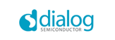 Dialog-Semiconductor-GmbH.png
